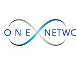 オゾンネットワーク_ロゴ